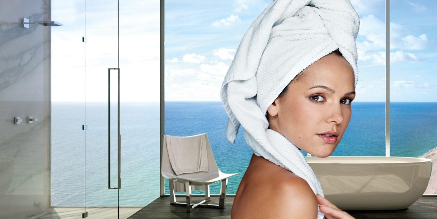 Schoonheidssalon Best - Beautysalon Best - Massage Best - Zonnebank Best